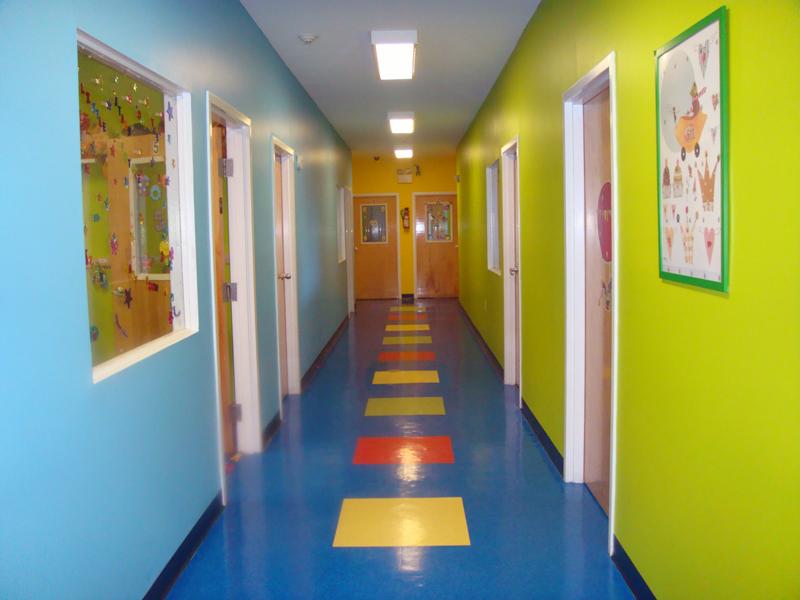 65 Cross St. � Lakewood, NJ | Little Stars Day Care Center