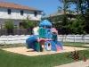 backyard_play_area_lakewood