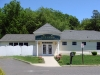 Front view of Little Stars Day Care Center - Lakewood, NJ