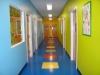 Inside Little Stars Day Care Center - Lakewood, NJ