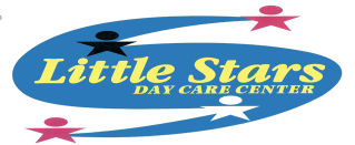 New Little Stars Day Care Center
