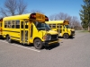 little-stars-day-care-center-school-buses