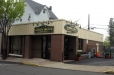 little-stars-day-care-center-240-main-st-ridgefield-park-nj
